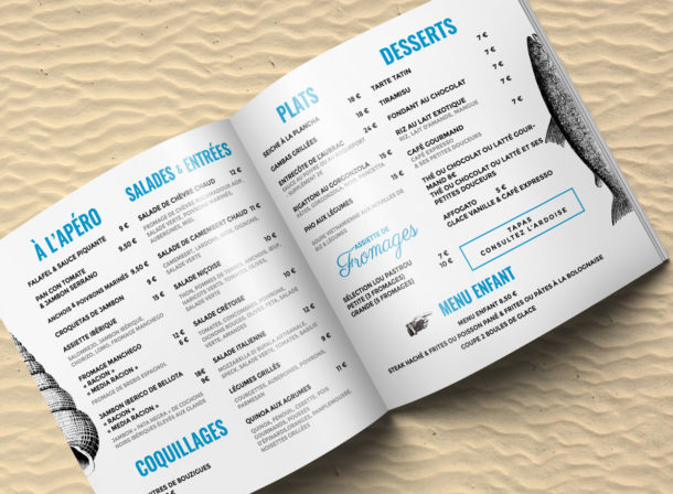 carte-menu-restaurant-sete-la-ola